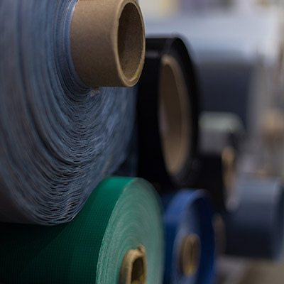 Enns Textile - Packaging Solutions
